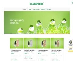 Cannaverde