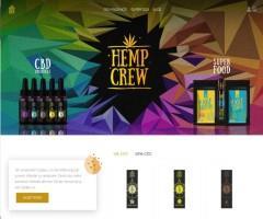 Hemp Crew